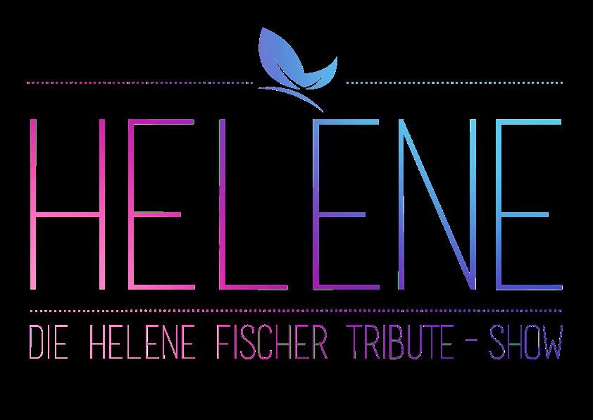 Logo der Helene-Show