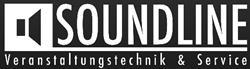 Logo Soundline
